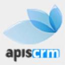 Apiscrm logo