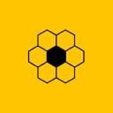 Apis Flora Industrial e Comercial Ltda. logo