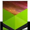 APIT JSC logo