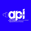 API Torino - Association of SME in Turin (Italy) logo
