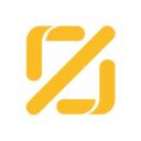 Apium Technologies S.L.U. logo