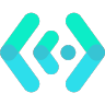 Apius Technologies logo