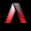 Apixture, LLC logo