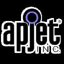 APJeT, Inc. logo