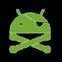 Apk4 Free logo icon