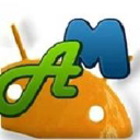 Apk Mania™ Full logo icon