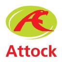 Attock Petroleum Limited logo