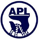APL Executive Search logo