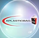 APlasticBag.com