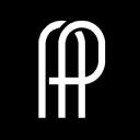 AP Lazer: High Power Laser Machines logo