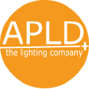 APLD Design Co.,Ltd. logo