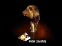APL GLOBAL CONSULTING INC. logo