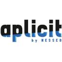 Aplicit on Elioplus