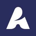 Aplicom S.A. logo