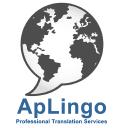 ApLingo Limited logo