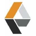 Aplin & Martin Consultants Ltd logo