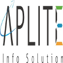 Aplite Info Solution Private Limited logo