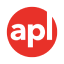 Absolute Publishing Ltd logo