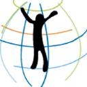 APLOMB INDIA logo
