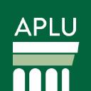 Aplu logo icon