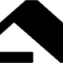 Aplura, LLC logo