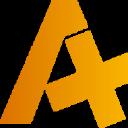 A+ GmbH on Elioplus