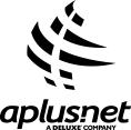 Aplus logo icon