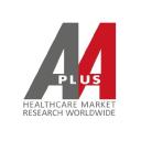 AplusA logo