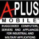 Aplus Mobile Inc logo