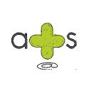 AS Ideas Company Profile