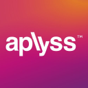 Aplyss Solutions and Consulting