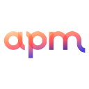 APM - Association Progrès Du Management - Send cold emails to APM - Association Progrès Du Management