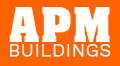 APM Buildings logo