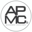 APMC (Pty) Ltd logo