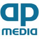AP Media ehf. logo