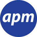 APM Systems on Elioplus