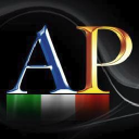 AP Montaggi - luxury assembly and installation services logo