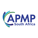 APMP SA (Association of Proposal Management Professionals) logo