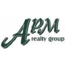 APM Realty Group LLC logo