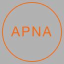 Andrew P. Nugent & Associates logo