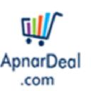 ApnarDeal.com logo