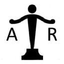 Apna Research UK logo