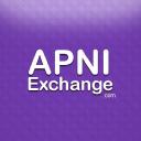 Logo of apniexchange.com