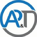 AP&T Business Solutions on Elioplus