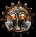 Apocalypse.pl logo