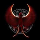 Apocalypse Pictures LLC logo