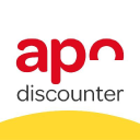 Read apo-discounter.de Reviews