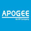 Apogee Corporation logo
