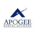 Apogee Dental Network logo