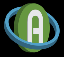 Apogee Design logo